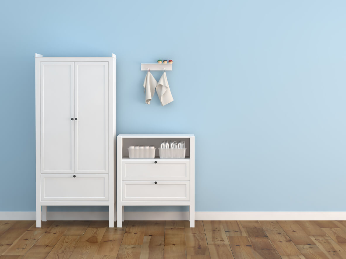 What Is The Best Paint Color For Dark Rooms Wow 1 Day Painting