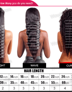Brazilian virgin hair weave natural color deep wave pcs bundle also length chart ganda fullring rh