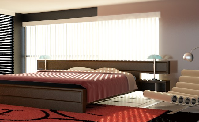The Most Stylish And Modern Bedroom Ideas Wow Amazing