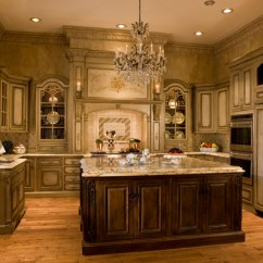 Custom Kitchen Hanging Rack Luxury Designs That Ll Make Your Mouth Water Wow Amazing