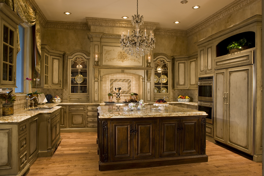 custom kitchens kitchen cabinet diagrams luxury designs that ll make your mouth water wow amazing