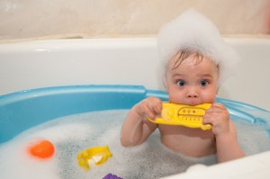 Going Agile: Are we throwing the baby out with the bathwater