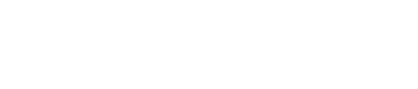 WoW-Collective-Logo-White
