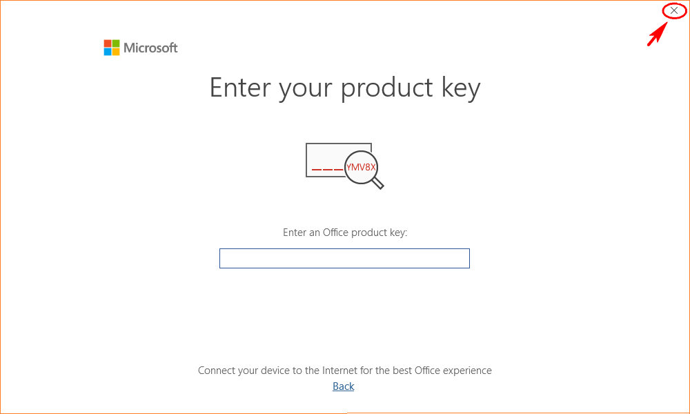 Office 2019 Features and Installation - Cheap Legit Windows 7. 8 & 10 Product Key License Purchase