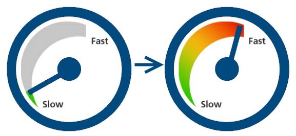improve-website-speed