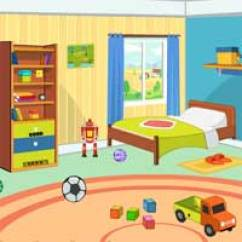 Knf Lovely Living Room Escape Walkthrough New Sets Play Kids Knfgame At Wowescape Com Enjoy To Game Name Forest