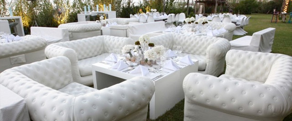 wedding chair cover hire chesterfield how to hang a hammock blofield air design sofas sofa
