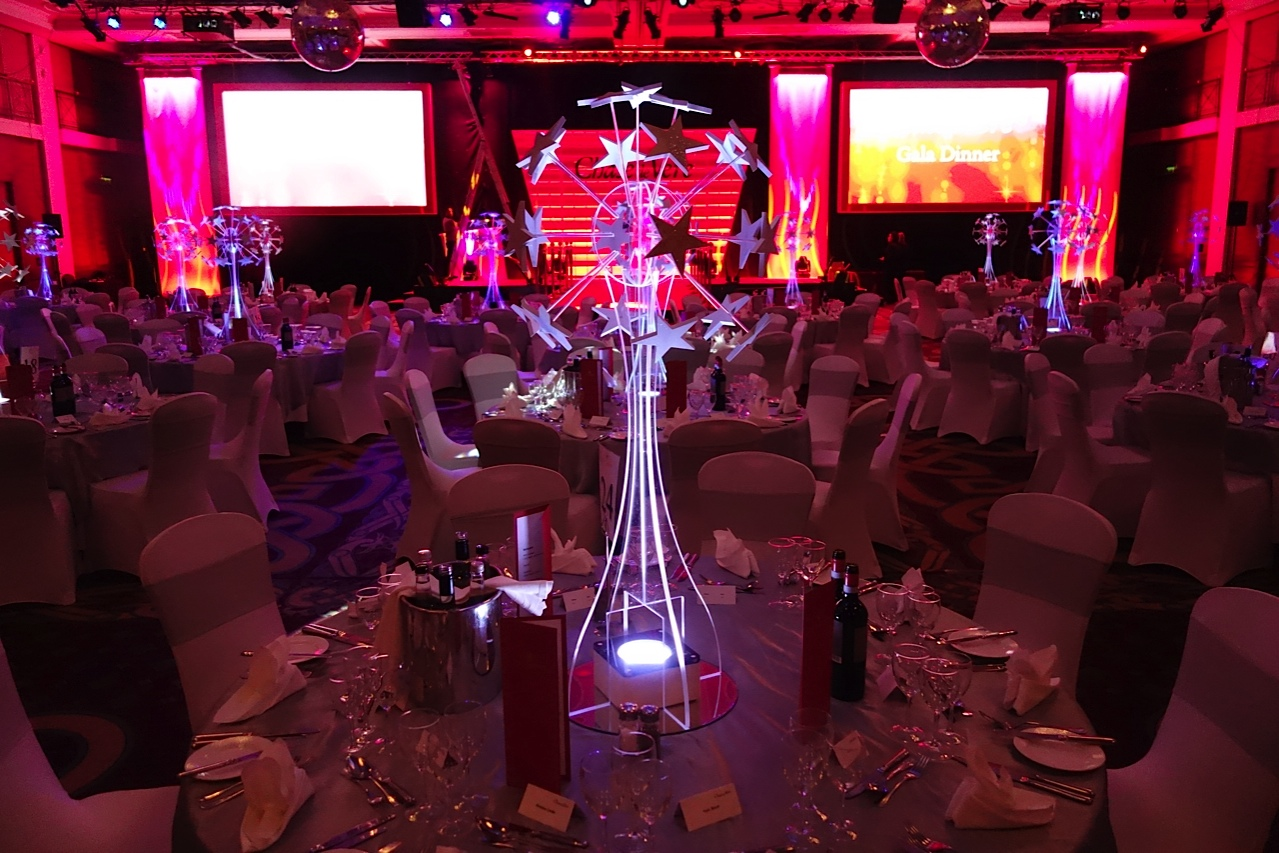wedding chair covers cardiff david rowland table centrepieces and linen hire