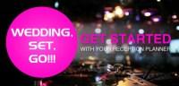 Wow Factor DJ  Grand Rapids, Michigan-based DJs