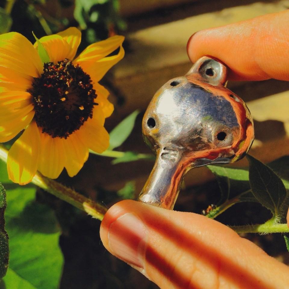 relic-wowflute-ocarina