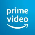 Free prime video trial