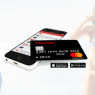 free prepaid currency card