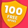 100 free slot spins casino