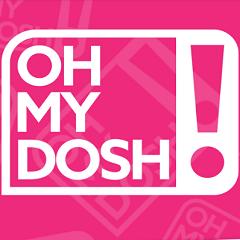 OhMyDosh