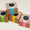 free-coffee-sample-verified-gourmet-coffee