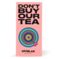 off-blak-tea-sample