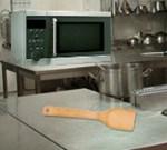 Gordon Ramsay Kitchen Escape