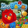 Zoo Boom