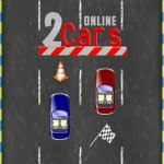 2 Cars Online