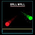 Ball Wall