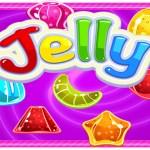 EG Jelly Match