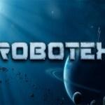EG RoBoTex