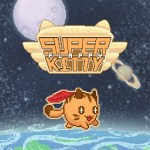 Flappy Super Kitty