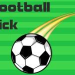 Football Kick