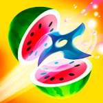 FruitMaster Online