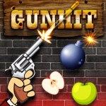 GunHit