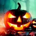 Halloween Memory Challenge