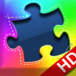 Jigsaw Puzzle Epic