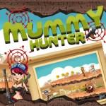 Mummy Hunter