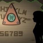 Ouija Voices