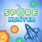 Spore Hunter