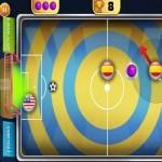 Trick And Shot Arena