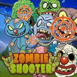Zombie Shooter Deluxe