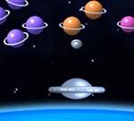 Astro Ballz