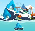 Infinity Islands