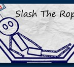 Slash The Rope