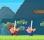 Viking Wars 2: Treasure