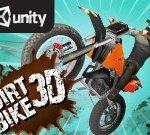 Dirt Bike 3D