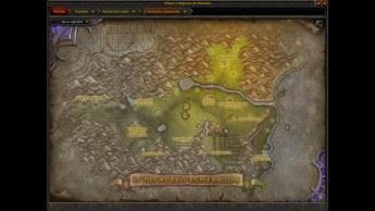Pesadelo_Mapa_7