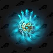 elemental5