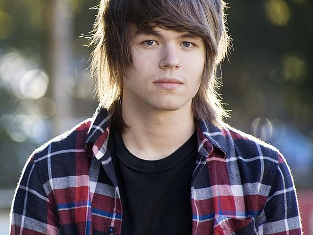The Ready Set Outasight Goldhouse Master Shortie WOW Hall