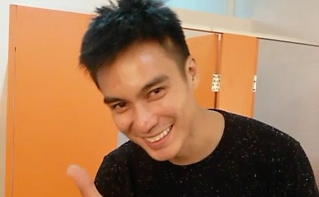 Baim Wong Nikita Mirzani Video