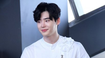 Hasil gambar untuk lee jong-suk while you were sleeping