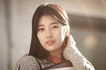Suzy Miss A Bicara Soal Aktingnya Di Film Lawas Architecture 101