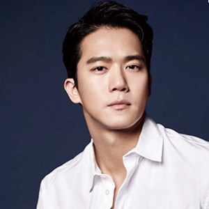 Image result for ha suk jin