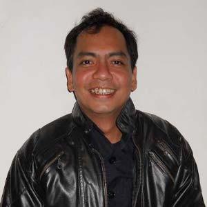 Indra Birowo